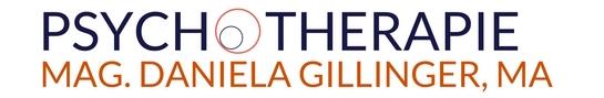 Mag. Daniela Gillinger, MA MSc | Psychotherapie in St. Pölten