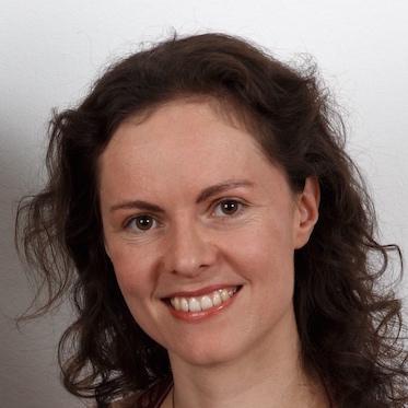 Daniela Gillinger